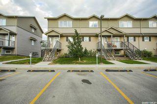 Photo 44: 702 1303 Richardson Road in Saskatoon: Hampton Village Residential for sale : MLS®# SK870370