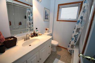 Photo 12: 257 Fortier Avenue in Winnipeg: North Kildonan Residential for sale (3G)  : MLS®# 202006090