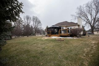 Photo 37: 2 CLAYMORE Place: East St Paul Residential for sale (3P)  : MLS®# 202109331