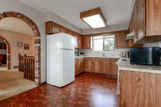 Photo 13: 10251 THIRLMERE Drive in Richmond: Broadmoor House for sale : MLS®# R2536823