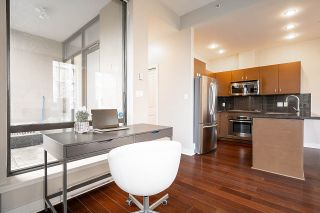 Photo 14: 1 9188 COOK Road in Richmond: McLennan North Townhouse for sale : MLS®# R2531167