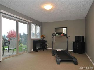 Photo 12: 2588 Legacy Ridge in VICTORIA: La Mill Hill House for sale (Langford)  : MLS®# 676410