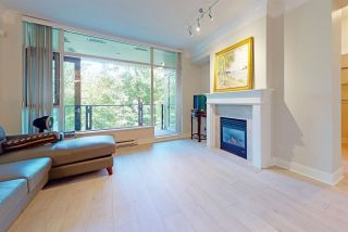 """Photo 8: 311 4759 VALLEY Drive in Vancouver: Quilchena Condo for sale in """"MARGUERITE HOUSE II"""" (Vancouver West)  : MLS®# R2591923"""