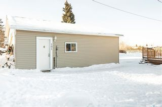 Photo 7: 101 5th Avenue West in Shellbrook: Residential for sale : MLS®# SK840671