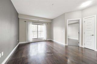 Photo 15: 112 8730 82 Avenue in Edmonton: Zone 18 Condo for sale : MLS®# E4241389