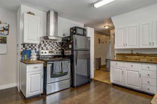Photo 9: 8915 169 Street in Edmonton: Zone 22 House for sale : MLS®# E4209054