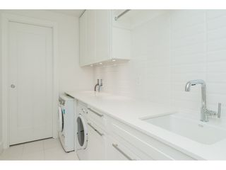 """Photo 16: 403 1501 VIDAL Street: White Rock Condo for sale in """"THE BEVERLY"""" (South Surrey White Rock)  : MLS®# R2372385"""