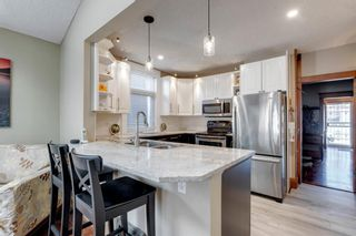 Photo 9: 1610 15 Street SE in Calgary: Inglewood Detached for sale : MLS®# A1083648
