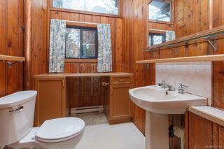 Photo 8: 506 Norris Rd in COURTENAY: NS Deep Cove House for sale (North Saanich)  : MLS®# 777182