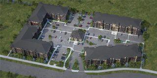 Photo 2: 106 50 Philip Lee Drive in Winnipeg: Crocus Meadows Condominium for sale (3K)  : MLS®# 202001367