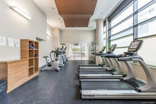 Photo 25: 805 7788 ACKROYD Road in Richmond: Brighouse Condo for sale : MLS®# R2542157