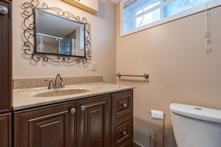 Photo 26: 303 42 Street SW in Calgary: Wildwood Detached for sale : MLS®# A1134148