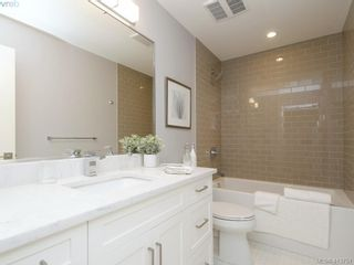 Photo 16: 4 Avanti Pl in VICTORIA: VR Hospital Row/Townhouse for sale (View Royal)  : MLS®# 820565