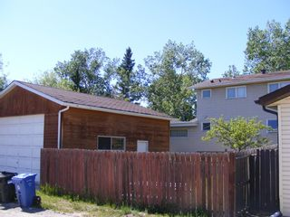 Photo 14: 1324 Norfolk Drive NW in Calgary: North Haven Upper Detached for sale : MLS®# A1139776