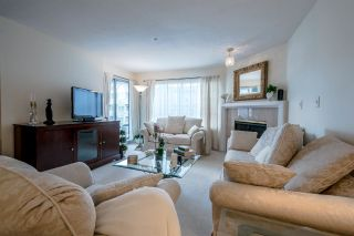"Photo 10: 201 8651 ACKROYD Road in Richmond: Brighouse Condo for sale in ""THE CARTIER"" : MLS®# R2138864"