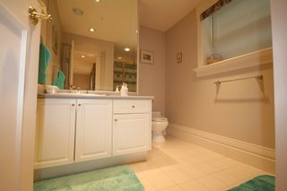Photo 29: 6037 Marguerite Street in Vancouver: Home for sale : MLS®# V812832