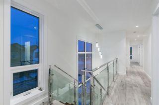 Photo 20: 3003 36 Street SW in Calgary: Killarney/Glengarry Semi Detached for sale : MLS®# A1024057