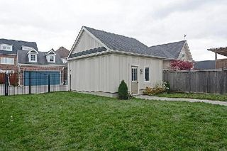 Photo 11: 31 Harper Hill Road in Markham: Angus Glen House (2-Storey) for sale : MLS®# N3060440