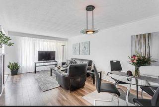 Photo 8: 200 Sweeney Drive in Toronto: Victoria Village House (Backsplit 4) for lease (Toronto C13)  : MLS®# C5351479