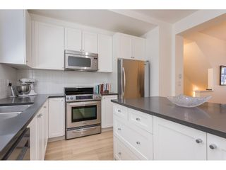 """Photo 6: 14 2487 156 Street in Surrey: King George Corridor Townhouse for sale in """"Sunnyside"""" (South Surrey White Rock)  : MLS®# R2617139"""