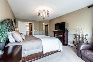 Photo 25: 114 Ranch Road: Okotoks Detached for sale : MLS®# A1104382