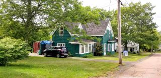Photo 19: 7 St. James Street in Springhill: 102S-South Of Hwy 104, Parrsboro and area Residential for sale (Northern Region)  : MLS®# 202012251