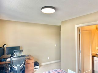 Photo 27: #11, 1776 CUNNINGHAM Way in Edmonton: Zone 55 Townhouse for sale : MLS®# E4248766