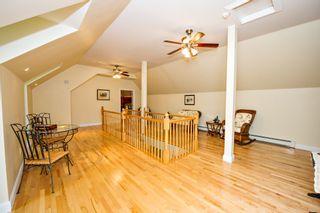 Photo 20: 43 Jenking Boulevard in Lake Echo: 31-Lawrencetown, Lake Echo, Porters Lake Residential for sale (Halifax-Dartmouth)  : MLS®# 202015283