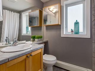 Photo 13: 401 343 4 Avenue NE in Calgary: Crescent Heights Apartment for sale : MLS®# C4204506