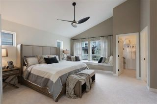 Photo 6: 11371 McDougal Street in Maple Ridge: Cottonwood MR House for sale : MLS®# 2408921