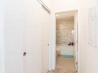 """Photo 13: 509 621 REGAN Avenue in Coquitlam: Central Coquitlam Condo for sale in """"Simon 2"""" : MLS®# R2624118"""