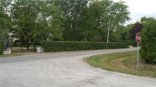 Photo 14: 1688 Lakeshore Drive in Ramara: Rural Ramara Property for sale : MLS®# S3763412