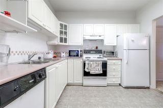 "Photo 9: 212 4728 53 Street in Delta: Delta Manor Condo for sale in ""Sunningdale"" (Ladner)  : MLS®# R2344790"