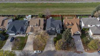 Photo 43: 122 Tweedsmuir Road in Winnipeg: Linden Woods Residential for sale (1M)  : MLS®# 202124850