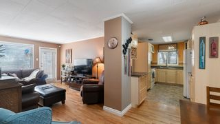 Photo 14: 191 Southeast 3 Street in Salmon Arm: DOWNTOWN House for sale (SE SALMON ARM)  : MLS®# 10187670