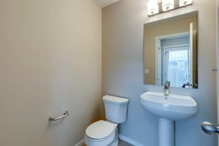 Photo 17: 72 Sunvalley Road: Cochrane Row/Townhouse for sale : MLS®# A1152230