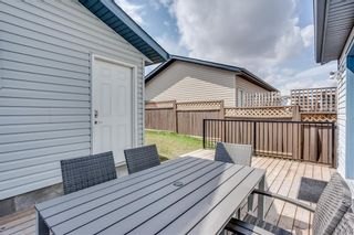 Photo 39: 67 EVERSYDE Circle SW in Calgary: Evergreen Detached for sale : MLS®# C4242781