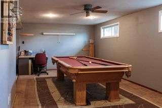 Photo 3: 39 Greenbrook Road in Brooks: House for sale : MLS®# A1146568