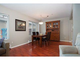 Photo 5: 2130 ADANAC STREET in Vancouver: Hastings 1/2 Duplex for sale (Vancouver East)  : MLS®# R2050168