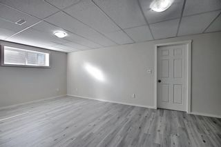 Photo 17: 83 MIDNAPORE Place SE in Calgary: Midnapore Detached for sale : MLS®# A1098067