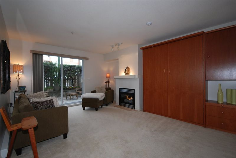 FEATURED LISTING: 1 - 3150 4TH Avenue West Vancouver