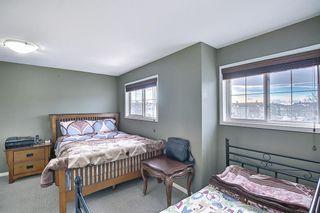Photo 27: 5107 111 Tarawood Lane NE in Calgary: Taradale Row/Townhouse for sale : MLS®# A1071290