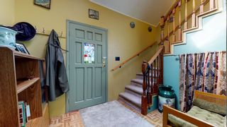 Photo 19: 39727 CLARK Road in Squamish: Northyards House for sale : MLS®# R2608160