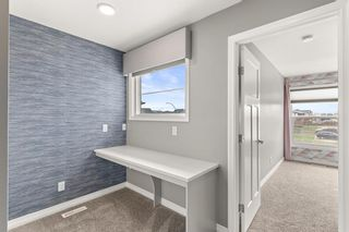 Photo 36: 18 HOWSE Mount NE in Calgary: Livingston Detached for sale : MLS®# A1146906