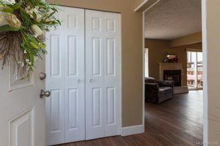 Photo 3: 3422 Harriet Rd in VICTORIA: SW Gateway House for sale (Saanich West)  : MLS®# 770396