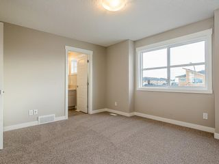 Photo 13: 32 SKYVIEW Parade NE in Calgary: Skyview Ranch Row/Townhouse for sale : MLS®# C4289138