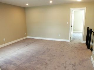 Photo 10: 470 FORT Street in Hope: Hope Center House for sale : MLS®# R2401600