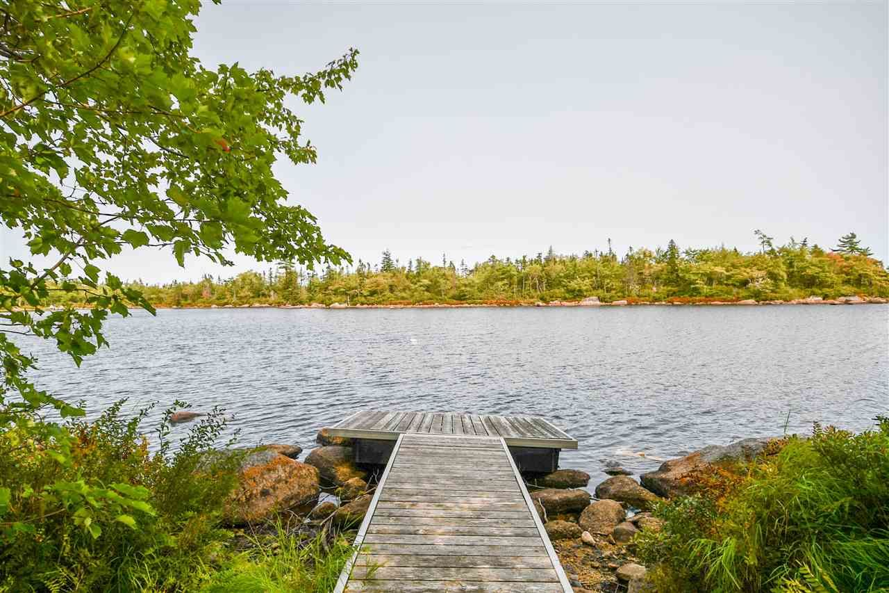 Photo 29: Photos: 111 Granite Cove Drive in Hubley: 40-Timberlea, Prospect, St. Margaret`S Bay Residential for sale (Halifax-Dartmouth)  : MLS®# 202105576