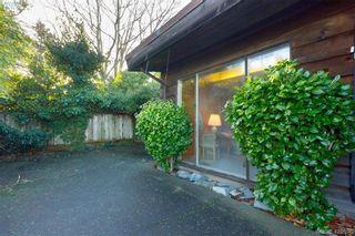 Photo 31: 4491 Shore Way in VICTORIA: SE Gordon Head House for sale (Saanich East)  : MLS®# 832287