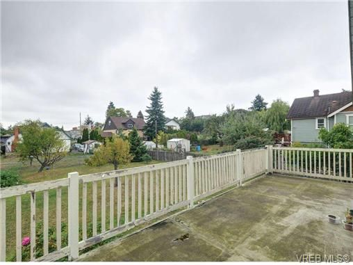 Photo 18: Photos: 774 Snowdrop Ave in VICTORIA: SW Marigold House for sale (Saanich West)  : MLS®# 693817